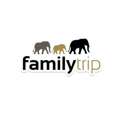 Mobilboard référencé sur FamilyTrip