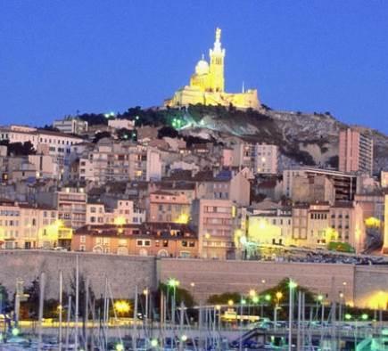 Ouverture d'une agence Mobilboard à Marseille