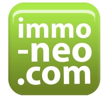 Gagnez un circuit à gyropode Segway de 2 heures pour 2 personnes grâce à Immo Neo !