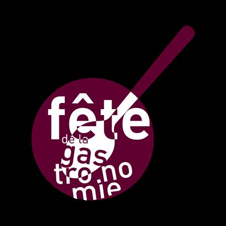 Fête de la Gastronomie - Vendredi 23 Septembre