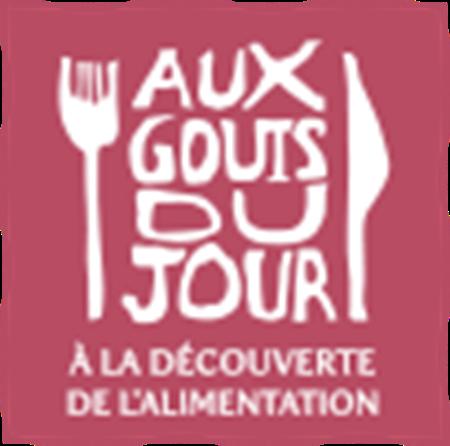 Fête de la Gastronomie - Samedi 24 Septembre