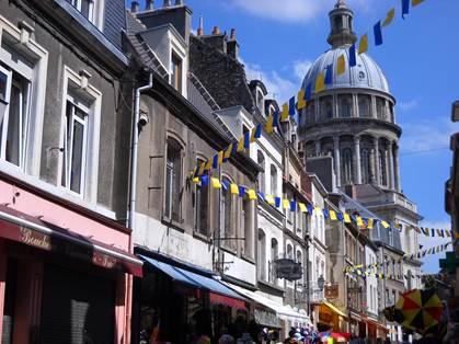 rue_de_lille_format_paysage