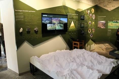 Musée de l'Hospice de France