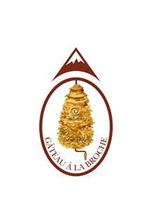Logo La Coque