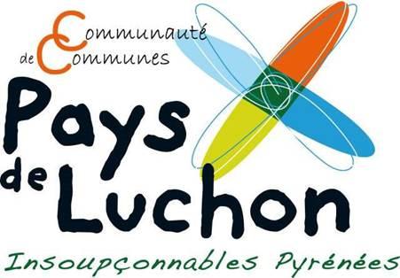 Communauté de Communes du Pays de Luchon