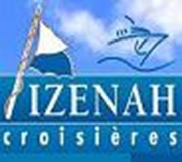 Izenah Croisières