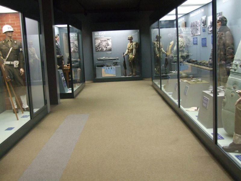 Музеи Реймса, путеводитель по Реймсу, достопримечательности Реймса