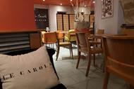 Bar Restaurant le Carola