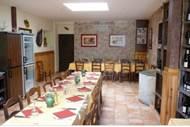 Restaurant Le Braconnier