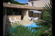 Villa indépendante avec piscine- Pool house au Grau du Roi