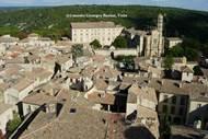 Le Musée Georges Borias