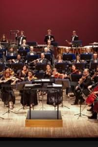 Concert Hommage à la fin de la première guerre mondiale