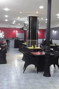 La Table D'Angélique