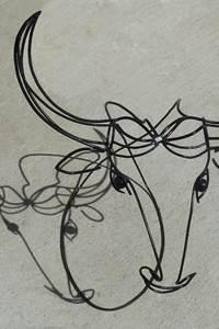 Atelier d'Art Max Dejardin