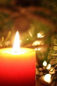 Marché de Noël de Blandas