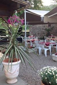 Restaurant La Truie qui Doute