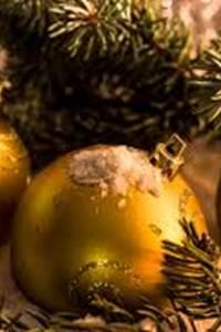Marché de Noël de Bouillargues