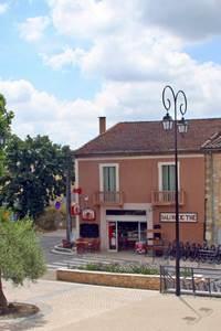 La Boulangerie sanilhacoise