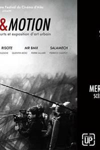URBAN & MOTION