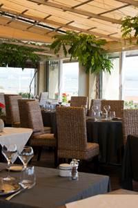 Restaurant L'Amarette
