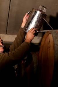 Balade vigneronne au Domaine de l'Aqueduc