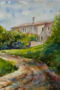 JEP 2020 - St Jean du Gard