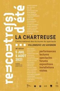 Les rencontres d'été de la Chartreuse