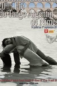 Bal Tango