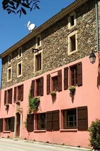Restaurant l'Auberge Cévenole