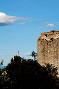 Site du Château