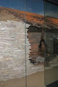 """Musée Archéologique """"La Dame de Caissargues"""""""