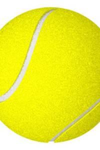 Tennis Club Saint Jean du Gard