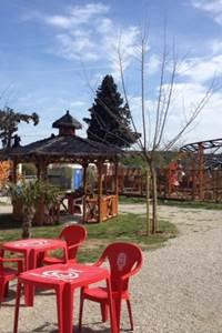 Parc Piratland