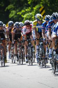 Grand prix cycliste de Pont-Saint-Esprit
