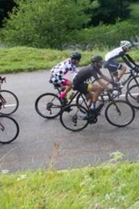 Randonnée cycliste La Campilaro : spéciale Cévennes Mont-Aigoual 2021