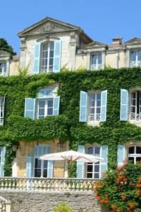Hôtel Château de Varenne