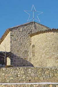 JEP 2019 - Ste Croix de Caderle