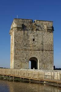 Multiples ReGard(s) depuis la tour Carbonnière