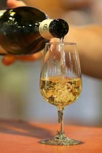 Ateliers : Découverte des vins Régionaux à la Maison Méditerrannéene des vins