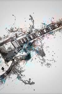Concert Rock - C'est électrique