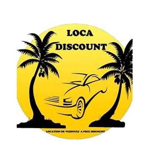 Loca Discount