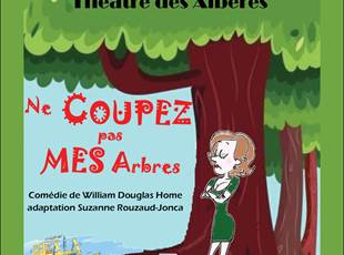 Albères Theater: