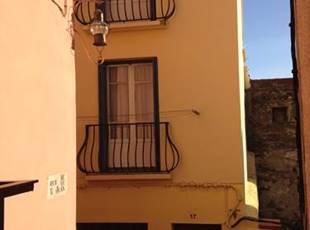 Location Florenza - L'égalité