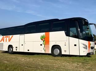 ATV Excursions and Coaches - ARGELES TOURISME VOYAGES