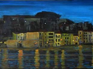 Atelier d'Artistes Guardi - Art Collioure