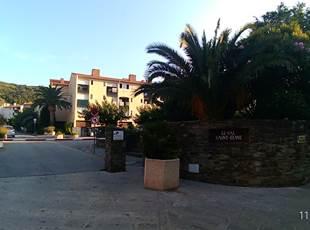 Location GARBIN - VAL SAINT ELME