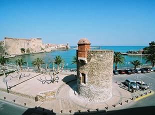 Locations Mangin - Villa Senima ou bord de mer