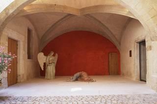Musée d'Art Sacré du Gard