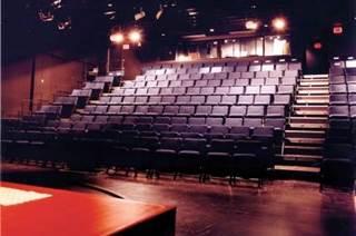 Théâtre Le Périscope