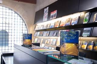 Office de Tourisme  Beaucaire Terre d'Argence